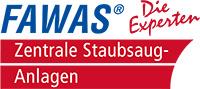 fawas-zentralstaubsauganlagen-logo