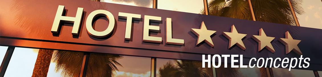Rubrik Information Industrie_HotelConcepts_1130x270