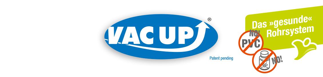 ZSSA_VACUP_Vorteile_1130x270