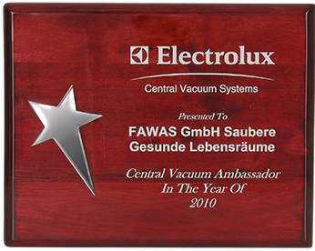 electrolux_1