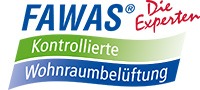 fawas-kontrollierte-logo