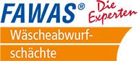 fawas-waescheabwurfschaechte-logo