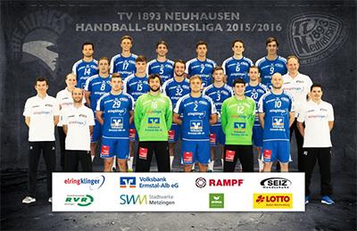 sponsoring-tv-neuhausen